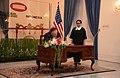 Secretary Pompeo Meets with Indonesian FM Retno Marsudi (43848381721).jpg