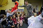 Security forces airmen at Fairchild show their giving spirit 111212-F-WE874-014.jpg