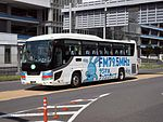 Seibu Bus 1096 Gala HD NACK5 advertise.jpg