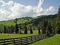 Seiser Alm - panoramio - Frans-Banja Mulder (14).jpg