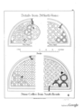 Selections of Byzantine Ornament (Page 40).png
