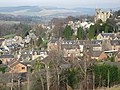 Selkirk from The Haining Estate - geograph.org.uk - 695399.jpg