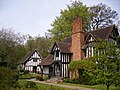 Selly Manor and Minworth Greaves.jpg