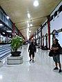 Semarang Tawang Station main platform, Central Java, Indonesia.jpg
