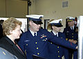 Sen. Stabenow visit DVIDS1090967.jpg