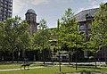 Senckenberganlage (DerHexer) 2012-05-11 05.jpg