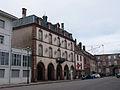 Senones-Hôtel de Ville (7).jpg
