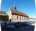 Sens-FR-89-église Sainte-Mathie-01.jpg