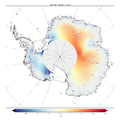 Sentinel-3A measures height of Antarctic ice sheet ESA370676.png