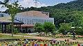 Seonamgwon Memorial Park-1.jpg