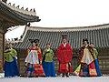 Seoul-Gyeongbokgung-Chinjamrye-14.jpg