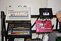 Sequencer rack @ bdu's studio.jpg