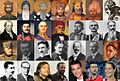 Serbs 28 persons mosaic.jpg