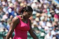 Serena Williams Eastbourne (11).jpg