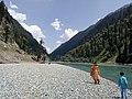 Serene Paradise of North Pakistan KASHMIR 33.jpg