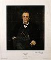 Sergei Petrovitsch Botkin. Colour reproduction of photogravu Wellcome V0006454.jpg