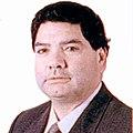 Sergio Morales Morales.jpg