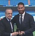 Sergio Ramos e Florentino Pérez.jpg