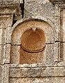 Serjilla 10 - House.jpg