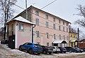 Serpukhov Kaluzhskaya5d3 003 4462.jpg