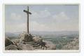 Serra Cross, Rubidoux Mountain, Riverside, Calif (NYPL b12647398-75629).tiff