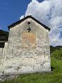 Serravalle Kirche Jusititia.JPG