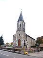 Servas-FR-01-église-02.jpg