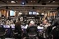 Sesión General de la Unión Interparlamentaria, continuación (8586895701).jpg