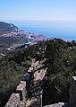 Sesimbra - Vista do Castelo 2 by Juntas 5.jpg