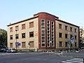 Sesto San Giovanni - sede fondazione ISEC.jpg
