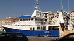 Sete port peche Sète 2012.JPG