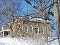 Severin Miller House 02.jpg