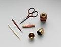 Sewing Kit MET DP226409.jpg