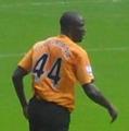 Seyi Olofinjana Hull City v. Aberdeen 1.png