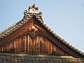 Shōren-in, Kyoto - IMG 5064.JPG