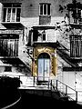 Shadows Sonata - panoramio.jpg