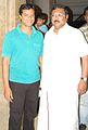 Shaik Mydeen With M.K.Alagiri.jpg