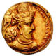 Shapuriii's coin with transparent background.png