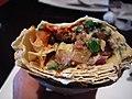 Shawarma1.jpeg
