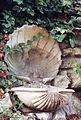 Shell Fountain 4.jpg