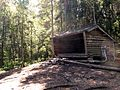 Shelter at Kärringsjön - panoramio (1).jpg