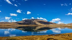 Sheoser lake deosai national park.jpg
