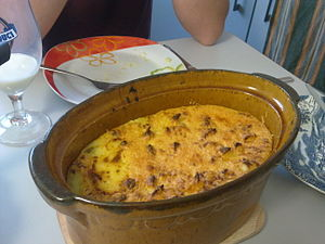 Shepherds Pie.jpg