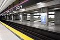 Sheppard-Yonge TTC 15628990363.jpg
