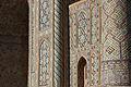 Sher-Dor Madrasah Samarkand.jpg