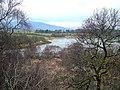 Shian wildlife Reserve - View toward Eriska - geograph.org.uk - 346122.jpg
