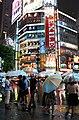 Shibuya (3800888185).jpg