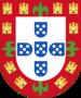 Ŝildo de la Regno de Portugalio (1385-1481).png