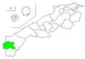 Shimane-tsuwano-town.png