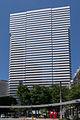 Shinjuku-i-Land-Tower-05.jpg